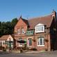 Anchor Inn, Streethay, Lichfield (photo 1)